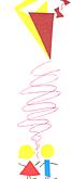 artistsC01_logo