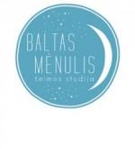baltas-menulis-logo-gidui3-240x240