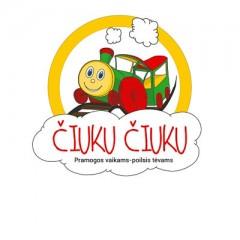 ciukuciuku-logo-gidui-240x240
