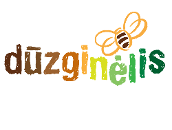 duzginelis_logo