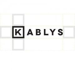 kablys-logo-gidui-240x240