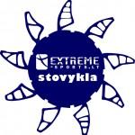 logo_be_metu
