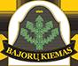 logotipas-Bajoru-kiemas2