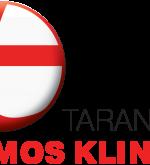 tar-logo11