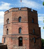 220px-Gediminas_Tower_in_Vilnius_(cropped)
