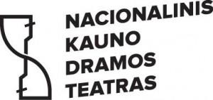 Logotipas_NKDT jpg