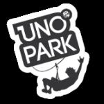 UP_KAUNAS_logo