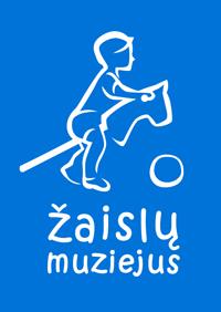ZM_logo_staciakampis_su_fonu_MELYNAS2
