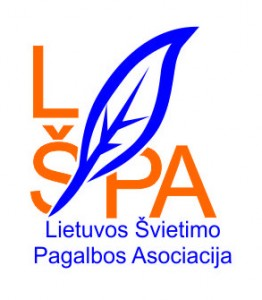asociacijos_logotipas