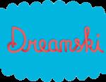 Dreamski