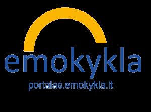emokykla_logo_2