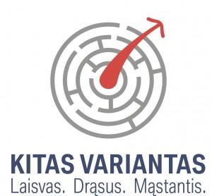 kitasVariantas_logo-1