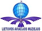 logo_aviacijos_m