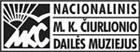 logo_ciurlionio_mm