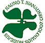 logo_ivanausko_mm