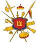 logo_karo_mm