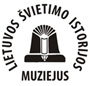 logo_svietimo