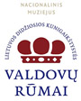 logo_valdovu_mm