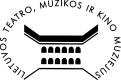 muziejaus_logo