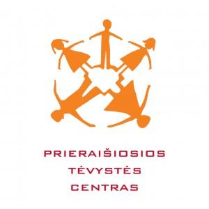 ptc_logo_6