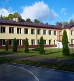 250px-Beižionių_mokykla