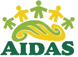 aidas_logotipas1