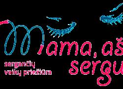mamaassegu