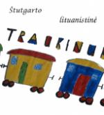 traukinukas-300x168