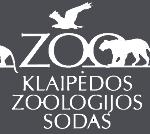 Klaipėdos zoologijos sodas MiniZoo