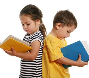 kids-reading-books-1