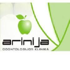 arinija