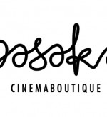 Pasakos logo