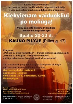 2015-10-20-moliugai-pilyje_web