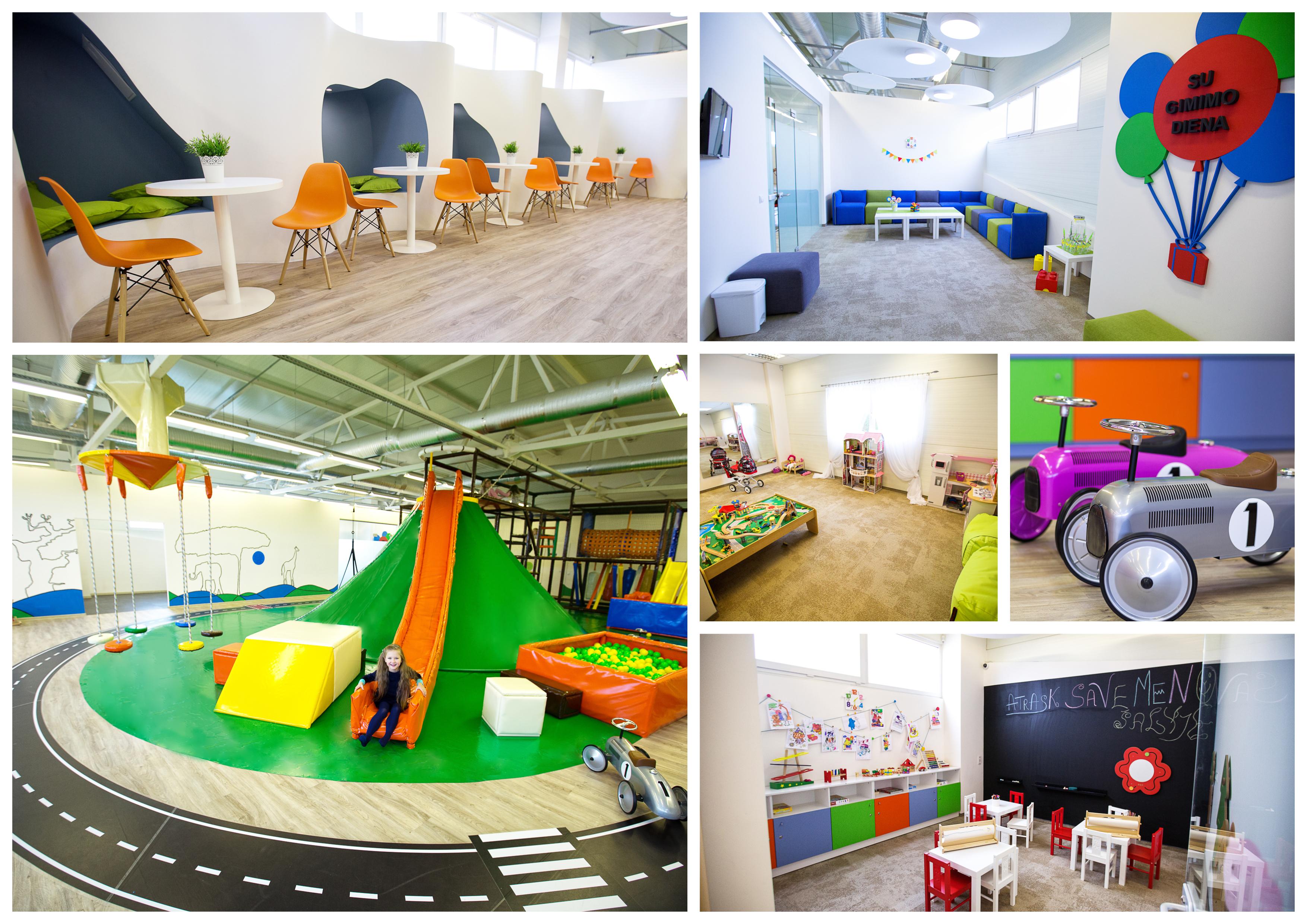 Vaiko gimtadienis vilniuje vaikų žaidimų kambarys