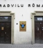 ldm-radvilu-rumu-muziejus2