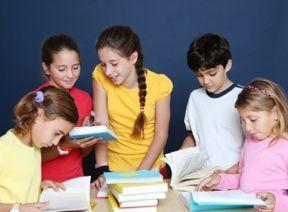 childrens-book-club-discussion