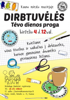 dirbtuveles-tevo-diena_plakatas_web