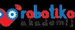 logo150x60