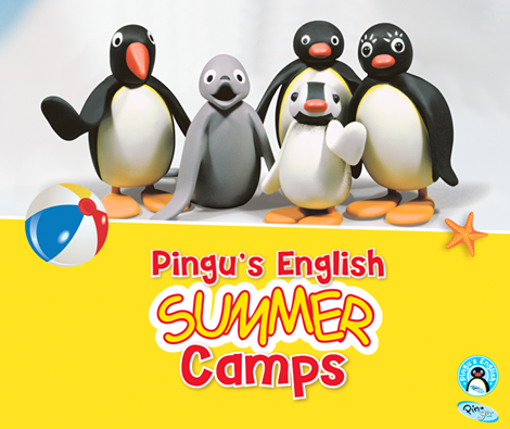 picture Summer camps