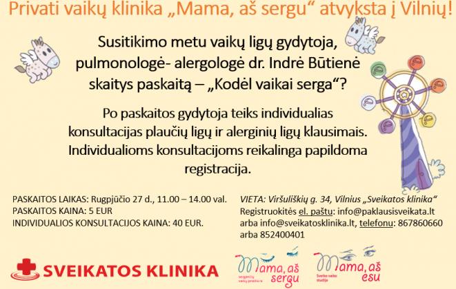 baneris_paskaitai_Vilniuje
