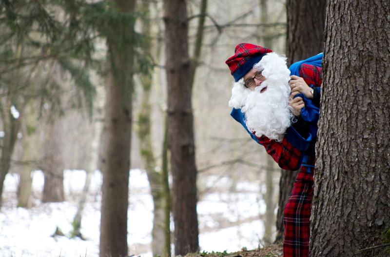 Kalėdiniai renginiai ir spektakliai šeimoms - Atsiliepimai