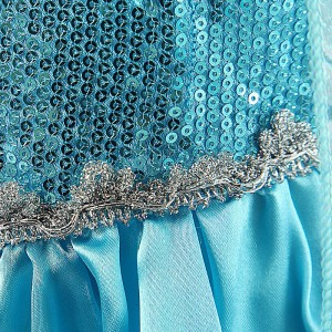 High-Quality-Girl-Dresses-Princess-Children-Clothing-Anna-Elsa-Cosplay-Costume-Kid-s-Party-Dress-Baby