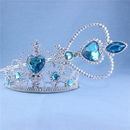 -font-b-Princess-b-font-font-b-Crown-b-font-Cosplay-Christmas-Gift-for-Kids
