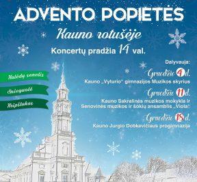 advento-popiete_plakatas_web