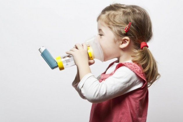 child-asthma--800x533