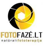 fotofaze