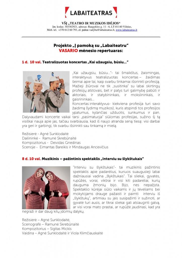 I pamoka su Labaiteatru_Vasaris-01