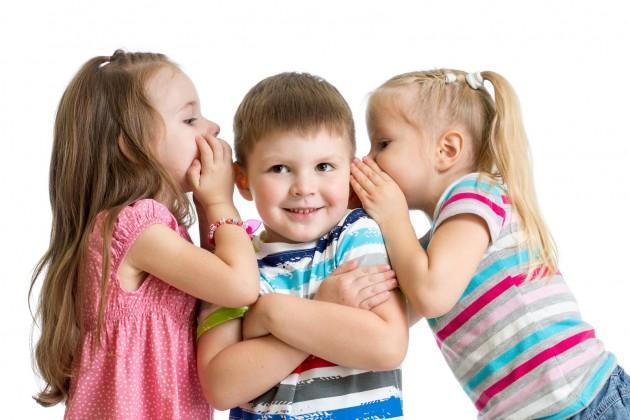 kids_talking(1)