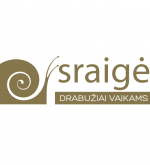 sraiges