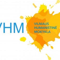 VHM.A1